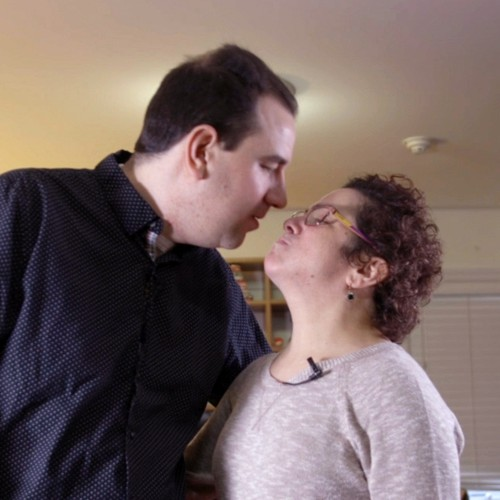 Dating evangelical christian