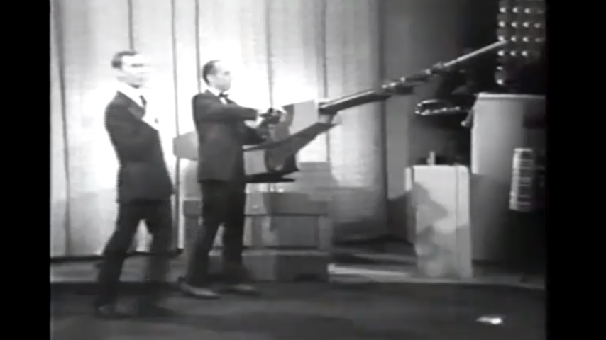 helicopter robot with Unimate Robot On Johnny Carsons Tonight Show 1966 on Steel Frame Building further A Hypersonic Plane For 6th Generation moreover 26818 bmw I8 Test Opinia Spalanie Cena as well Watch as well E8 87 AA E5 88 B6 E7 8E A9 E5 85 B7 E8 BD A6 E9 81 A5 E6 8E A7 E5 99 A8.