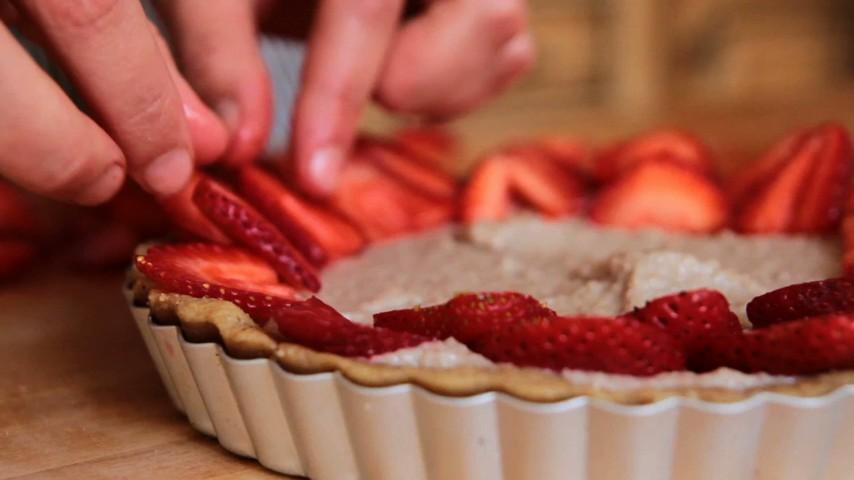 San Francisco\'s Underground Food Scene: Sidesaddle Kitchen - The ...