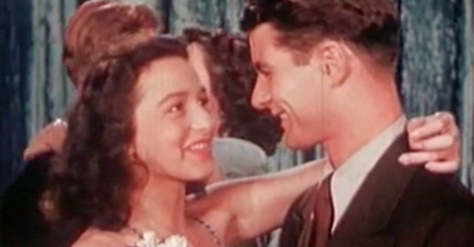 handy dating tips for teens from 1946 people photos