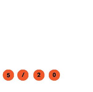 New York Ideas 2015
