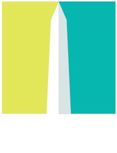 Washington Ideas Forum 2015