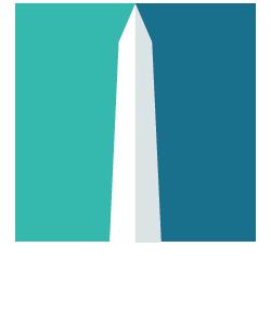 Washington Ideas Forum 2014