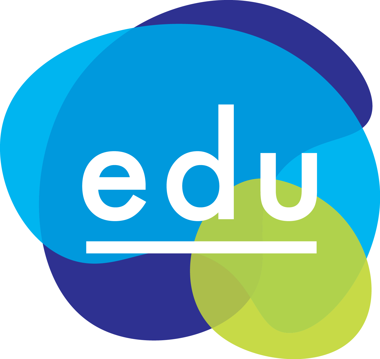 Education Summit 2016