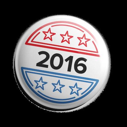 <em>The Atlantic</em> at the 2016 Presidential Conventions