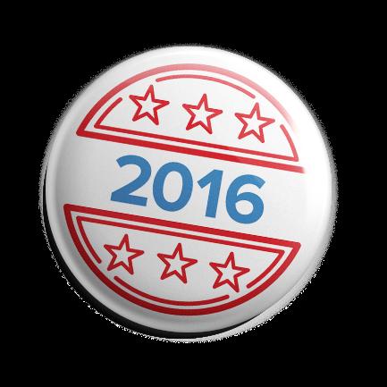 <em>The Atlantic</em> at the 2016 Republican National Convention