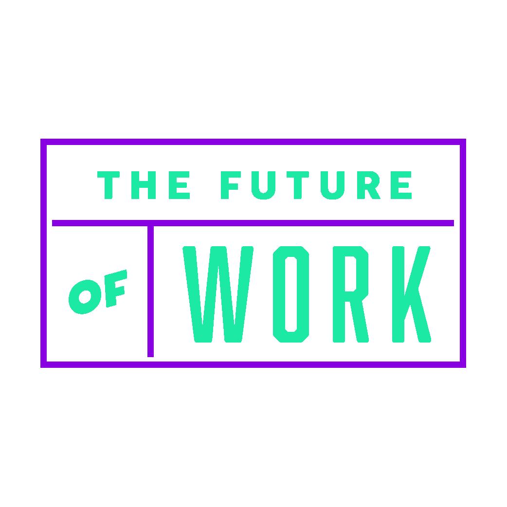 The Future of Work Summit