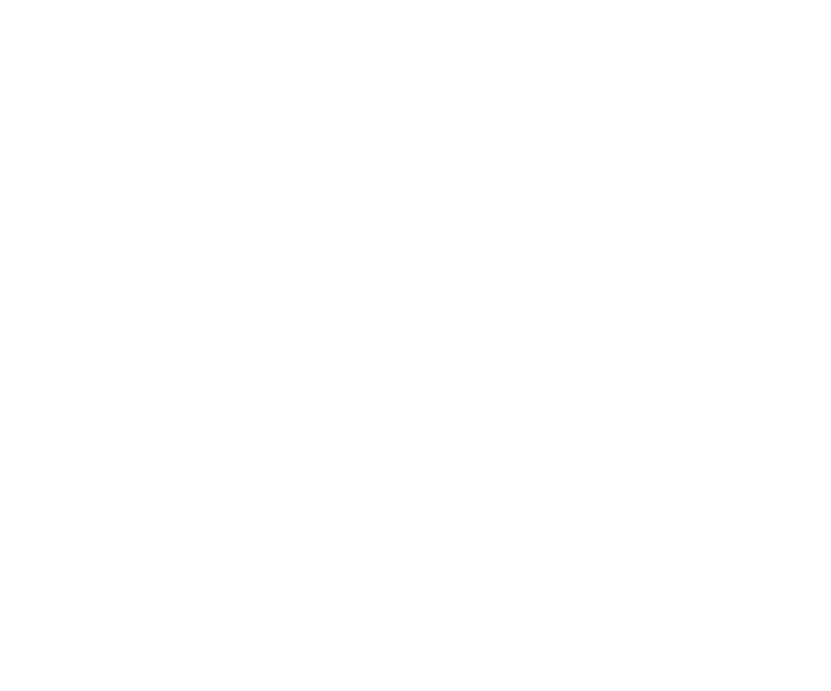 The Renewal Summit