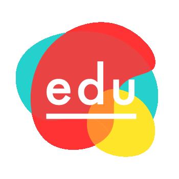 Education Summit 2017