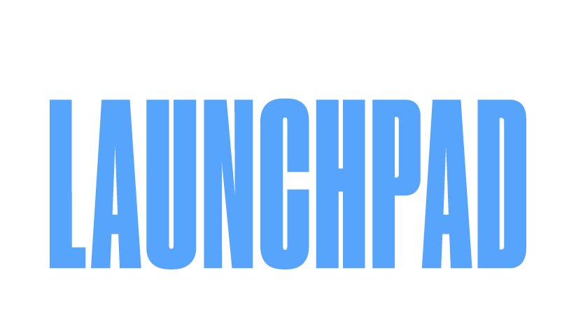 On the Launchpad: <br />Return to Deep Space