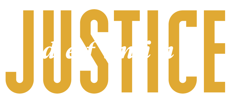 Defining Justice: <br />The Experience of Women and Children Behind Bars