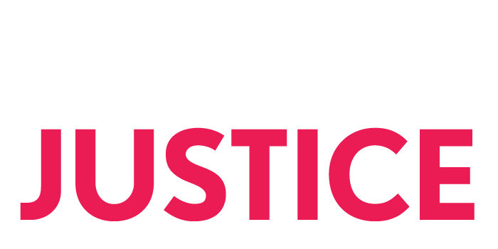 Race + Justice: Charlotte