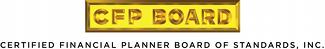 CFB Board