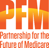 Partnership for the Future of Medicare