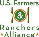 U.S. Farmers & Ranchers Alliance