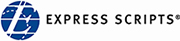 Express Scripts1