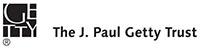 J. Paul Getty Trust