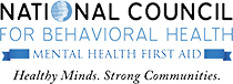 National Council on Behavioral Health