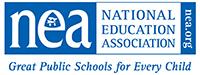 National Education Association