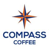 Compass Coffee