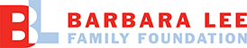 Barbara Lee Family Foundation
