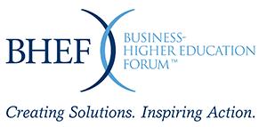 Business Higher-Education Forum