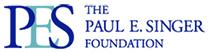 Paul E. Singer Foundation