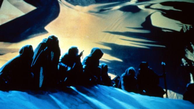 """still from """"Dune"""""""