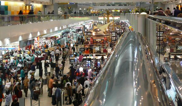 joiseyshowaa filckr dubai airport.jpg