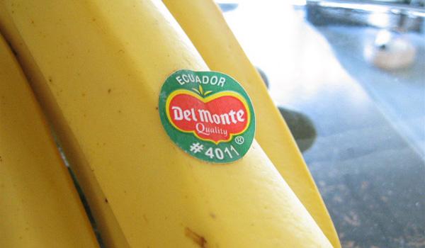 Bananaedit.jpg