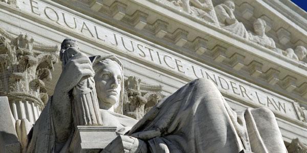 Cohen_Arbitration_4-27_banner.jpg