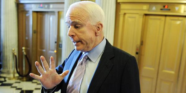 Cohen_McCain_5-13_banner.jpg
