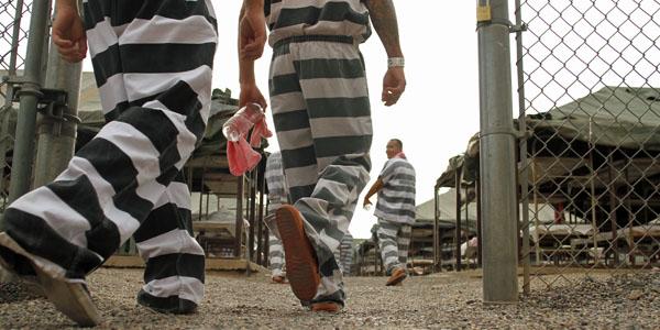 Cohen_Prisons_5-23_banner_B.jpg
