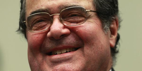 Cohen_Scalia_4-19.jpg
