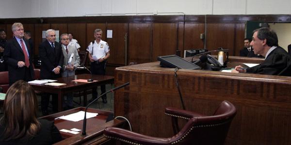 DSK courtroom - Reuters - banner.jpg