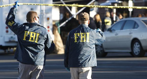 FBI-bodu.jpg