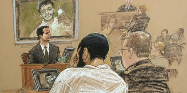 Guantanamo bay trial - AP Photo-Janet Hamlin Pool - banner.jpg