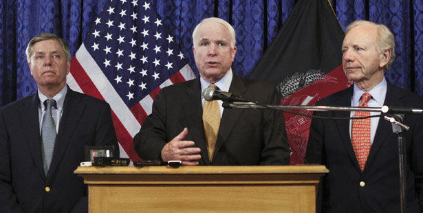 McCain - Graham - Lieberman-body.jpg
