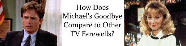 TV Farewells_banner.jpg
