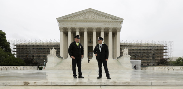 a guarded supreme court-body.jpg