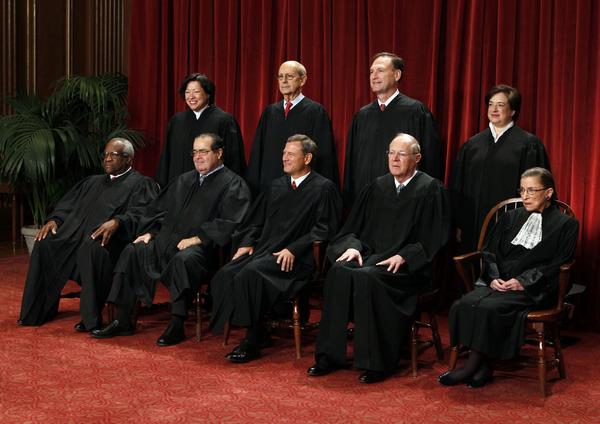 justices_corr.jpg