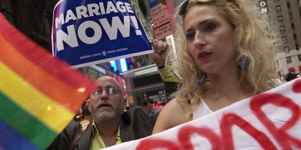 Gay marriage demonstrators - Andrew Kelly Reuters - banner.jpg