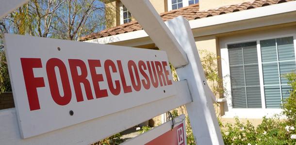 foreclosure-respres-body.jpg
