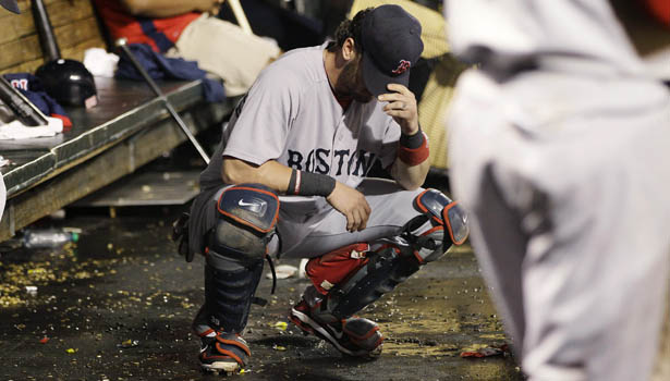 cohen_redsoxcollapse_post.jpg