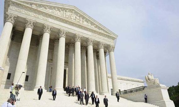 supreme court again- reuters-body.jpg