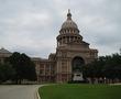 texas statehouse-thumb.jpg