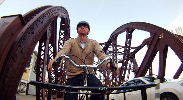 bikepathreuters.JPG