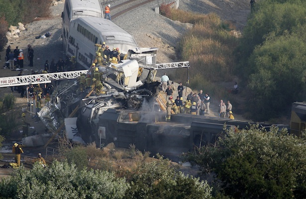 chatsworth crash metrolink cohen reuters 615.jpg