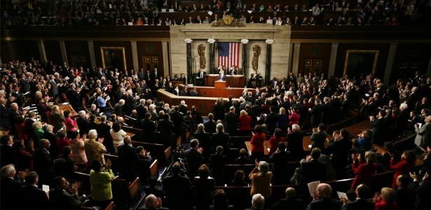 congressfloor.jpg
