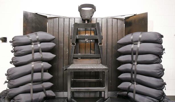 death-penalty-reuters-body.jpg